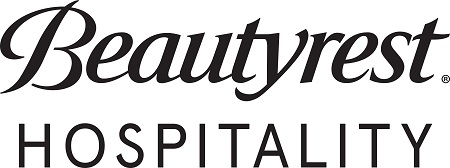 BR18_Beautyrest_Black_Simplified_Logo