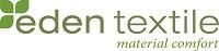 Logo_EdenTextile [Converted]