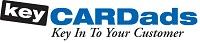 keycardad_logo