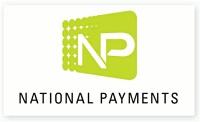 np_logo_small