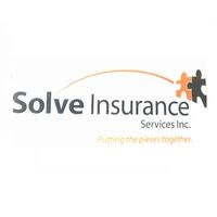solve-insurance