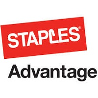 staples_advantage_logo_small