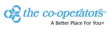 the-co-operatorsv2