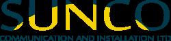 trans_sunco_logo_002