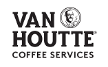 vanhoutte_coffeeservices