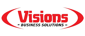 visionsb2b-logo