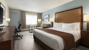 09755_travelodge-calgary-south_1-k-bed1