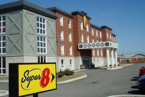 superior-lodging-corp-super-8-2