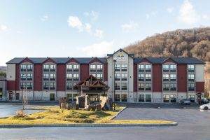 microtel-mont-tremblant-qc