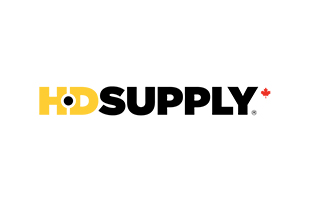 Operating Supplies and Consumables