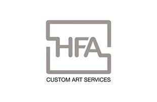 FF&E and Renovations