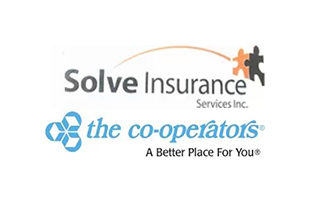 Services: Technology & Communications, Insurance, Payment Processing